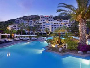 /sheraton-rhodes-resort/hotel/rhodes-gr.html?asq=vrkGgIUsL%2bbahMd1T3QaFc8vtOD6pz9C2Mlrix6aGww%3d
