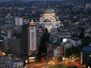 /hotel-slavija/hotel/belgrade-rs.html?asq=vrkGgIUsL%2bbahMd1T3QaFc8vtOD6pz9C2Mlrix6aGww%3d