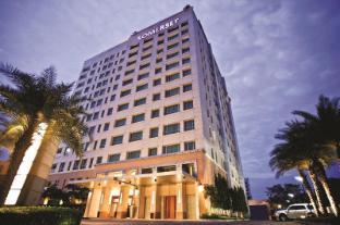/somerset-greenways-chennai/hotel/chennai-in.html?asq=jGXBHFvRg5Z51Emf%2fbXG4w%3d%3d