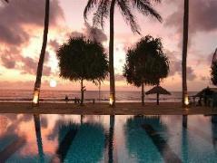 Hotel Sunset Beach | Sri Lanka Budget Hotels