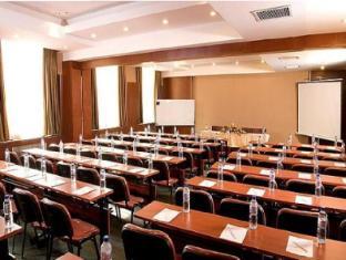 Tai Mu Shan International Business Hotel Beijing - Meeting Room