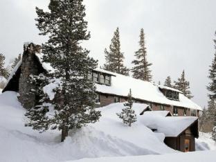 /tamarack-lodge/hotel/mammoth-lakes-ca-us.html?asq=jGXBHFvRg5Z51Emf%2fbXG4w%3d%3d