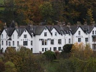 /craigellachie-hotel-of-speyside/hotel/craigellachie-gb.html?asq=jGXBHFvRg5Z51Emf%2fbXG4w%3d%3d