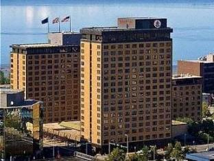 /the-hotel-captain-cook/hotel/anchorage-ak-us.html?asq=jGXBHFvRg5Z51Emf%2fbXG4w%3d%3d