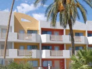 /the-nautical-beachfront-resort/hotel/lake-havasu-city-az-us.html?asq=jGXBHFvRg5Z51Emf%2fbXG4w%3d%3d