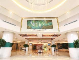 /qingdao-kuaitong-international-hotel/hotel/qingdao-cn.html?asq=jGXBHFvRg5Z51Emf%2fbXG4w%3d%3d