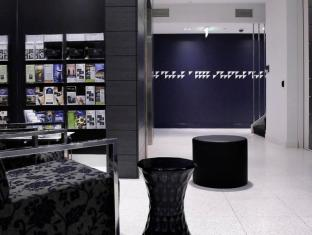 Tyrian Serviced Apartments Melbourne - Interior