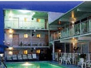 /zh-cn/vancouver-motel/hotel/myrtle-beach-sc-us.html?asq=3BpOcdvyTv0jkolwbcEFdoBkCWSsJOKLrM%2bIrWJQr5CMZcEcW9GDlnnUSZ%2f9tcbj