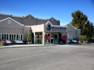 /wedgewood-resort/hotel/fairbanks-ak-us.html?asq=jGXBHFvRg5Z51Emf%2fbXG4w%3d%3d