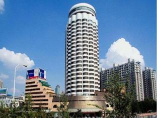 Wuhan Asia Hotel