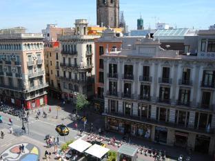 /da-dk/hotel-internacional-ramblas-cool/hotel/barcelona-es.html?asq=m%2fbyhfkMbKpCH%2fFCE136qZbQkqqycWk%2f9ifGW4tDwdBBTY%2begDr62mnIk20t9BBp