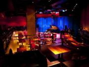 Jazz Bar - Nightclub