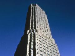 Cerulean Tower Tokyu Hotel Japan