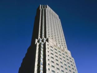 /pl-pl/cerulean-tower-tokyu-hotel/hotel/tokyo-jp.html?asq=RB2yhAmutiJF9YKJvWeVbfvKrX7Bh3Yh6%2bZafbllCJQ%2b7RUm%2bDucoLdpGw4YvnSubsSGsYIvXFAfdenYW%2boGEg%3d%3d