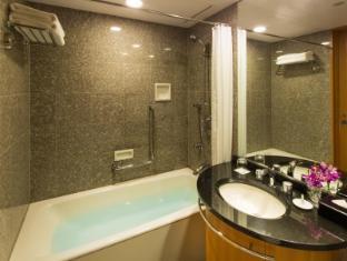 Cerulean Tower Tokyu Hotel Tokyo - Bathroom