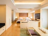 Japanese Suite Room