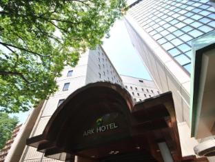 /ark-hotel-sendai-aoba-dori/hotel/sendai-jp.html?asq=jGXBHFvRg5Z51Emf%2fbXG4w%3d%3d