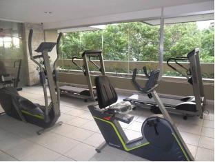 /hu-hu/copacabana-suites-by-atlantica-hotels/hotel/rio-de-janeiro-br.html?asq=jGXBHFvRg5Z51Emf%2fbXG4w%3d%3d