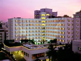 /fr-fr/katriya-hotel-towers/hotel/hyderabad-in.html?asq=vrkGgIUsL%2bbahMd1T3QaFc8vtOD6pz9C2Mlrix6aGww%3d