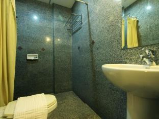 The Regent Silom Hotel Bangkok Bangkok - Bathroom