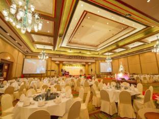 타운 인 타운 호텔 방콕 - 연회장