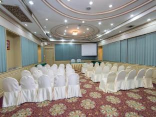 타운 인 타운 호텔 방콕 - 미팅 룸