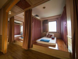 타운 인 타운 호텔 방콕 - 스파