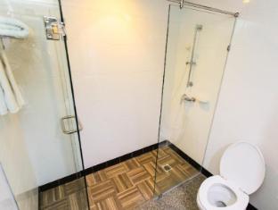 타운 인 타운 호텔 방콕 - 화장실