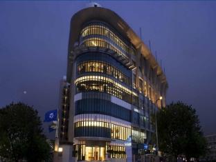 /nb-no/fortune-select-metropolitan-jaipur/hotel/jaipur-in.html?asq=vrkGgIUsL%2bbahMd1T3QaFc8vtOD6pz9C2Mlrix6aGww%3d
