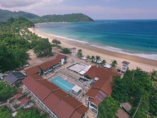 /the-barat-tioman-beach-resort/hotel/tioman-island-my.html?asq=jGXBHFvRg5Z51Emf%2fbXG4w%3d%3d