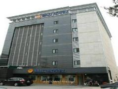 Bali Tourist Hotel | South Korea Hotels Cheap