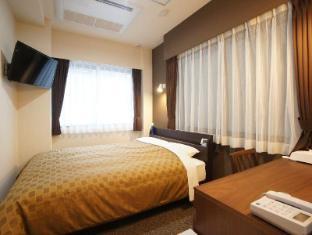 Hotel Trend Asakusa 1