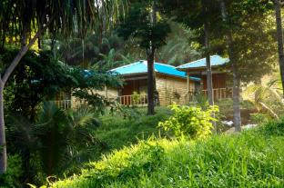 /ixzire/hotel/andaman-and-nicobar-islands-in.html?asq=jGXBHFvRg5Z51Emf%2fbXG4w%3d%3d