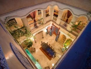 /riad-lorsya/hotel/marrakech-ma.html?asq=GzqUV4wLlkPaKVYTY1gfioBsBV8HF1ua40ZAYPUqHSahVDg1xN4Pdq5am4v%2fkwxg