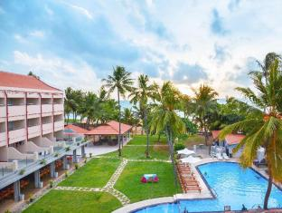 /hu-hu/paradise-beach-hotel/hotel/negombo-lk.html?asq=5VS4rPxIcpCoBEKGzfKvtE3U12NCtIguGg1udxEzJ7kOSPYLQQYTzcQfeD1KNCujr3t7Q7hS497X80YbIgLBRJwRwxc6mmrXcYNM8lsQlbU%3d