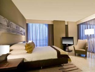 /th-th/radisson-blu-hotel-dakar-sea-plaza/hotel/dakar-sn.html?asq=jGXBHFvRg5Z51Emf%2fbXG4w%3d%3d