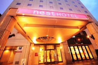 /nest-hotel-sapporo-odori/hotel/sapporo-jp.html?asq=jGXBHFvRg5Z51Emf%2fbXG4w%3d%3d