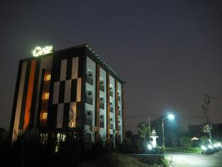 /prem-rental-room/hotel/pathum-thani-th.html?asq=jGXBHFvRg5Z51Emf%2fbXG4w%3d%3d