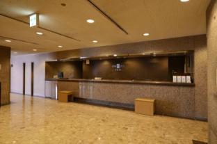/unizo-inn-hiroshima/hotel/hiroshima-jp.html?asq=jGXBHFvRg5Z51Emf%2fbXG4w%3d%3d