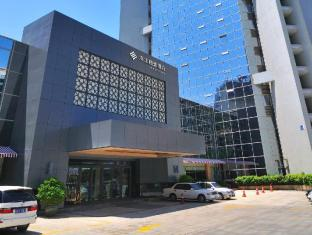 /th-th/xiamen-yihao-hotel-hubin-north/hotel/xiamen-cn.html?asq=vrkGgIUsL%2bbahMd1T3QaFc8vtOD6pz9C2Mlrix6aGww%3d