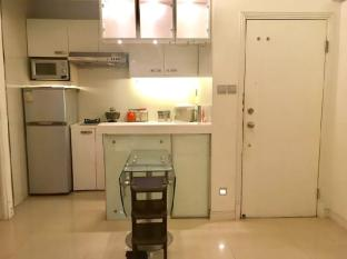 ML 3 Bedrooms Entire Apartment Near Langham Place