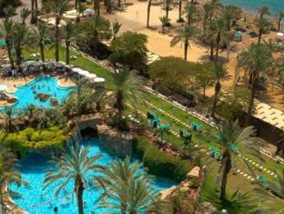 /isrotel-royal-beach-hotel/hotel/eilat-il.html?asq=jGXBHFvRg5Z51Emf%2fbXG4w%3d%3d