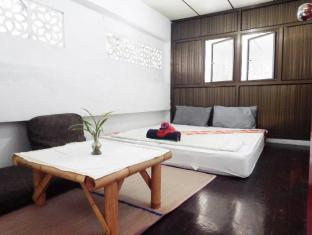 /taya-s-place/hotel/koh-phangan-th.html?asq=VuRC1drZQoJjTzUGO1fMf8KJQ38fcGfCGq8dlVHM674%3d
