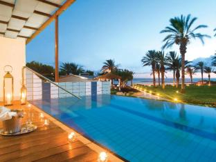 /constantinou-bros-asimina-suites-hotel/hotel/paphos-cy.html?asq=vrkGgIUsL%2bbahMd1T3QaFc8vtOD6pz9C2Mlrix6aGww%3d