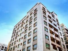 TIME Opal Hotel Apartment | United Arab Emirates Budget Hotels