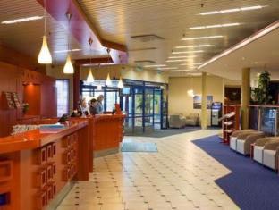 /cs-cz/rantasipi-airport/hotel/helsinki-fi.html?asq=jGXBHFvRg5Z51Emf%2fbXG4w%3d%3d