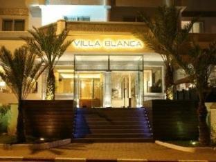 /fr-fr/villa-blanca-spa/hotel/casablanca-ma.html?asq=vrkGgIUsL%2bbahMd1T3QaFc8vtOD6pz9C2Mlrix6aGww%3d