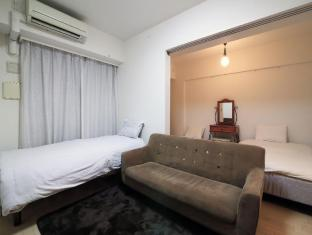 1 bedroom Apartment in Ginza i6