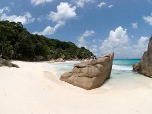 /patatran-village-hotel/hotel/seychelles-islands-sc.html?asq=jGXBHFvRg5Z51Emf%2fbXG4w%3d%3d
