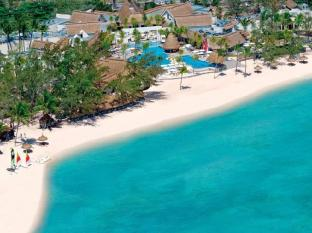 /ambre-resort-all-inclusive/hotel/mauritius-island-mu.html?asq=jGXBHFvRg5Z51Emf%2fbXG4w%3d%3d